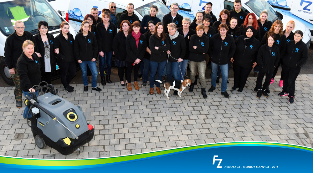 fz-groupe-banner